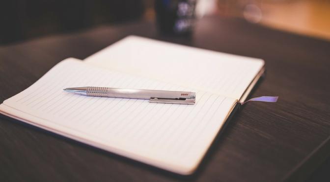 Как качественный контент для сайта может улучшить ваш бизнес?