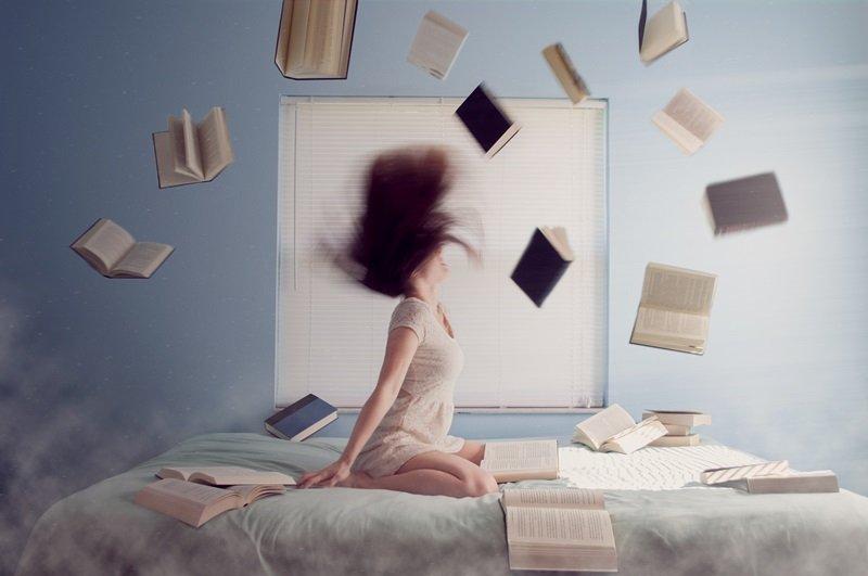 Как удержать в голове 90% всей полученной информации?