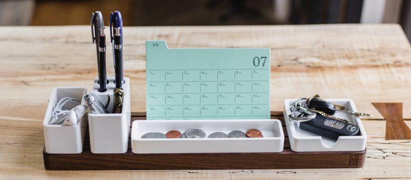 6 причин, по которым вы не можете состояться как предприниматель