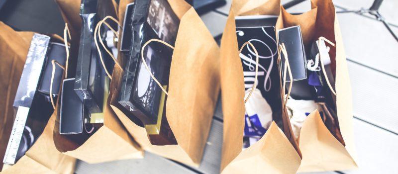 Как повысить узнаваемость бренда? 3 идеи от успешных компаний
