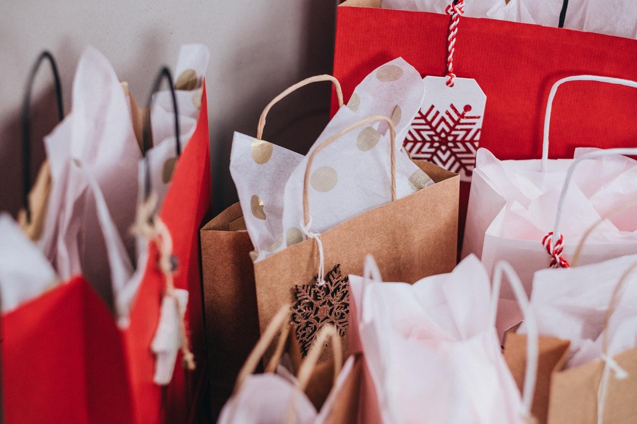 Как увеличить среднюю сумму заказа интернет-магазина?
